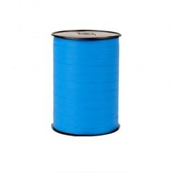 Bolduc Mat bleu clair / 250 Mètres