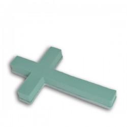 Croix 80 cm FLORIDE / Au détail