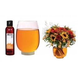 Colorant d'eau Orange 150ml