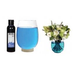 Colorant d'eau Bleu 150ml