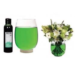 Colorant d'eau Vert 150ml
