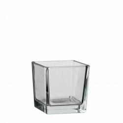 Cube 10x10x10 cm