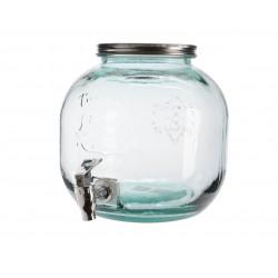 Fontaine à Vin 05 litres