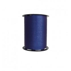 Bolduc Mat Bleu Foncé 10 mm / 250 Mètres