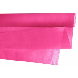 Tissus Intissé Soft 70 cm / 15 Mètres