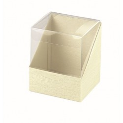 Boite papier fenêtre 20 pièces