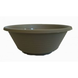 Coupe Horticole 40 cm Taupe
