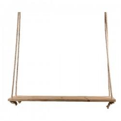 Etagère Suspendue100 cm