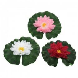 Fleur de lotus 20cm