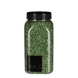 Gravier Vert 650 ml