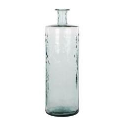 Vase Bouteille 75 cm