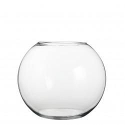 Vase Boule d 30 cm h 23 cm